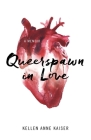 Queerspawn in Love: A Memoir Cover Image