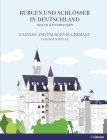 Castles and Palaces in Germany Cover Image