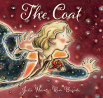 The Coat Cover Image