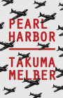 Pearl Harbor: Japan's Attack and America's Entry Into World War II Cover Image