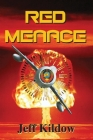 Red Menace Cover Image