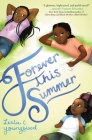 Forever This Summer (Love Like Sky) Cover Image