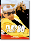 Films Des Années 80 Cover Image