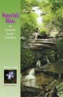 Waterfall Hikes of Upstate South Carolina (Revised) Cover Image