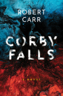 Corby Falls Cover Image