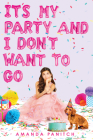 It's My Party and I Don't Want to Go Cover Image