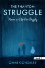 The Phantom Struggle Cover Image