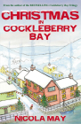 Christmas in Cockleberry Bay Cover Image