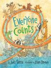 Everyone Counts Cover Image