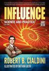 Influence: Science and Practice: The Comic Cover Image