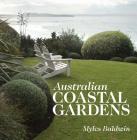 Australian Coastal Gardens Cover Image