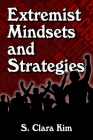 Extremist Mindsets and Strategies Cover Image