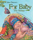For Baby: For Bobbie [With CD (Audio)] Cover Image