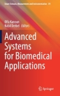 Advanced Systems for Biomedical Applications (Smart Sensors #39) Cover Image