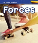 Forces Cover Image