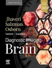 Diagnostic Imaging: Brain Cover Image