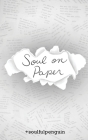 Soul on Paper Cover Image