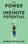 The Power of Infinite Potential Cover Image
