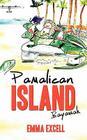 Pamalican Island Cover Image