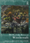 The Routledge History of Witchcraft (Routledge Histories) Cover Image