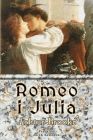 Romeo i Julia Cover Image