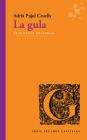La gula (Fragmentos - Pecados capitales #58) Cover Image