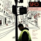 Sfo: Pictures and Poetry about San Francisco Cover Image