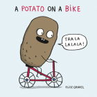 A Potato on a Bike Cover Image