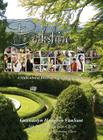 Berkshire Mosaic: A Multicultural BRIDGE Living History Project Cover Image