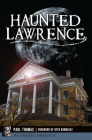 Haunted Lawrence Cover Image