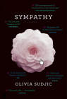 Sympathy Cover Image