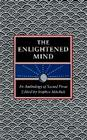 The Enlightened Mind Cover Image