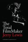 The Total Filmmaker Cover Image