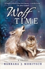 Wolf Time Cover Image