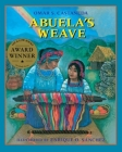Abuela's Weave Cover Image