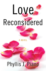 Love Reconsidered Cover Image