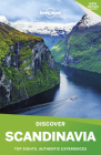 Lonely Planet Discover Scandinavia 1 (Discover Country) Cover Image