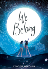 We Belong Cover Image