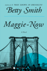 Maggie-Now Cover Image