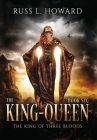 The King-Queen Cover Image