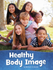 Healthy Body Image Cover Image