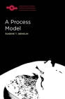 A Process Model (Studies in Phenomenology and Existential Philosophy (Hardcov) Cover Image