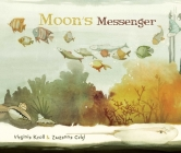 Moon's Messenger Cover Image