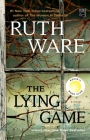 The Lying Game: A Novel Cover Image