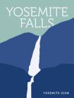 Yosemite Falls Cover Image