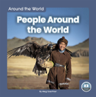 People Around the World Cover Image
