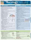 Nursing: Chemistry (Quickstudy: Academic) Cover Image