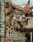 Field Manual FM 6-22 Leader Development June 2015 Cover Image