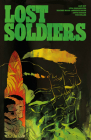 Lost Soldiers Cover Image