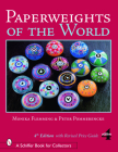 Paperweights of the World Cover Image